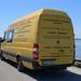 Ciężarowy transport drogowy